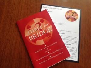 3-4-bridge_01