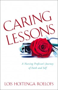 Caring Lessons