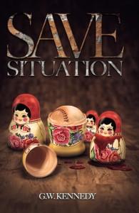 SaveSituationcover