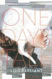 One Days Tale