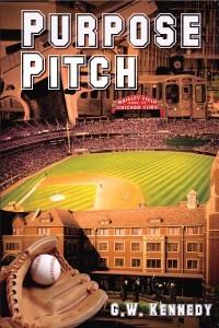 pitch perfect gw